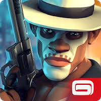 gameloft store apk gangstar new orleans openworld apk for android apkbucket