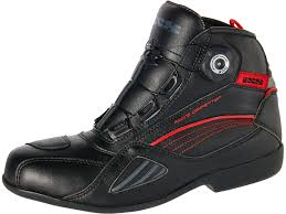 biker boots for sale ixs strada shoes motorcycle boots discount ixs jacket exclusive