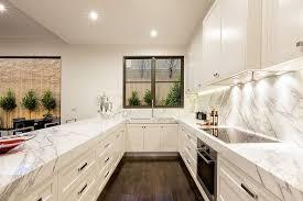 modern kitchen designs melbourne enorm kitchen cabinets melbourne farmers kitchens victoria 1 891