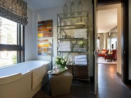 etagere bathroom etagere bathroom home design ideas