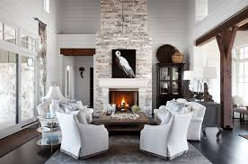 world best home interior design the best interior designers in with photos custom home