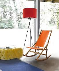 Folding Rocking Chair Folding Rocking Deck Chair Wawa London