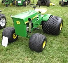 john deere this is cool tractors pinterest tractor lawn