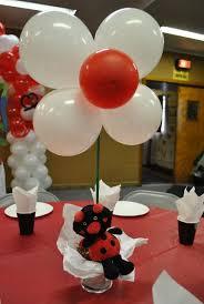 62 best ladybug party images on pinterest ladybug party