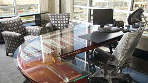aircraft wing desk for sale creative ways to recycle a plane cnn travel