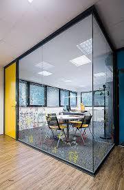 claustra de bureau bureau claustra bureau amovible cloison amovible bois of
