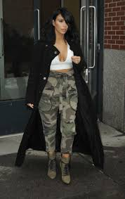 what color goes with gray pants 1079 best fab fashionista images on pinterest black white