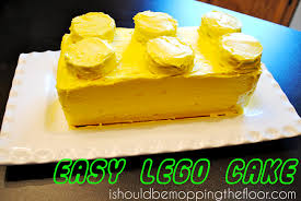 lego wars cake ideas recipes i should be mopping the floor ridiculously easy lego cake
