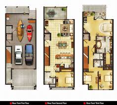 home design in 2d architectural home design by kkkroo category private houses