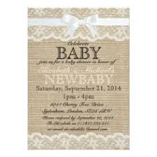 baby shower invitation cards vintage baby shower invitations