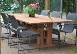 luxury wooden patio furniture art telegramforpcdesktop com