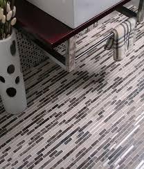 floor ideas for bathroom flooring ideas for bathrooms search flooring for your