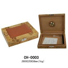 cigar wooden boxes wholesale custom humidors manufacturer