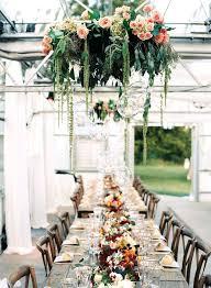 Chandelier Decor Wedding Chandelier Decorations Rustic Wedding Decorations Wedding