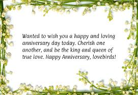 Wedding Quotes For Brother 30 Sensational Happy Anniversary Quotes