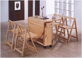 Folding Table With Chairs Inside Folding Table With Chairs Stored Inside The Best Option Folding