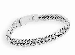 silver rings for men in grt luxury diamond bracelet grt jewellry s website