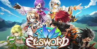 imagenes juegos anime los mejores juegos anime pasa maquina manga y anime taringa