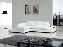 Value City Sectional Sofa White Couches Modular Sectional Sofa Value City White Sofa Costco