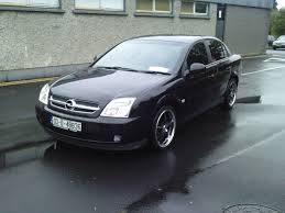 opel holden black betty 2003 opel vectra specs photos modification info at