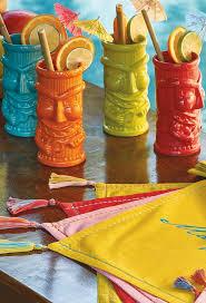 best 25 beach style outdoor drinkware ideas on pinterest beach