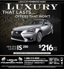 lease 2014 lexus is 250 lexus is lease 2018 2019 car release and reviews