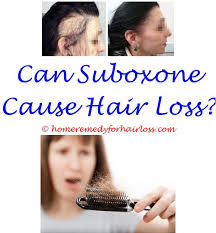 natural hair growth stimulants best remedy for hair loss hair loss natural hair growth products