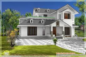 house plans for kerala climate adhome