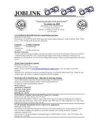 sample resume waitress cover letter resume examples for truck drivers sample resume for cover letter resume truck drivers and trucks sample resume driver template sampleresume examples for truck drivers
