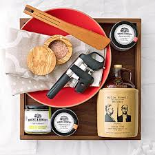 foodie gifts 68 amazing foodie gifts amazing gifts and gift