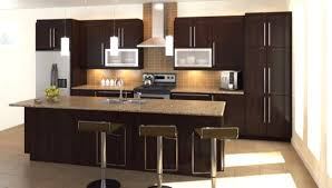 light fixtures for kitchen island kitchen island lights home depot lightings and lamps ideas
