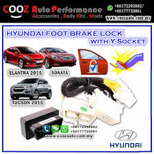 harga hyundai tucson malaysia hyundai brake price harga in malaysia lelong