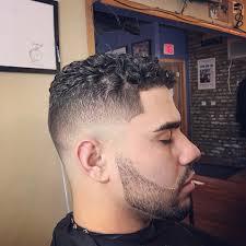 mens haircuts low fade latest men haircuts