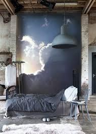 wandgestaltung schlafzimmer modern die besten 25 moderne schlafzimmer ideen auf modernes