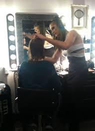 How Much Is A Makeup Artist Makeup U2013 Hannah Mcknight