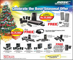 bose lifestyle home theater system bose home theatre system prices in sri lanka u2013 special promotion