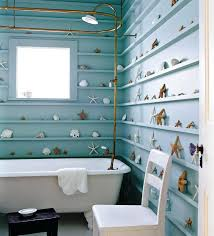 Vintage Retro Bathroom Decor by 100 Retro Bathroom Decor Accessories Bathroom Beautiful
