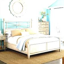 Beach Bedroom Decor by Bedroom Beach Bedroom Ideas Light Hardwood Floors Contemporary