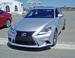 lexus is packages 2014 lexus is 250 and is 350 test drive u2013 our auto expert