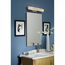 Quoizel Bathroom Lighting Great Quoizel Bathroom Lighting Viewnity Home Design Decorating
