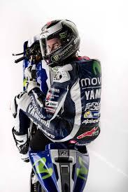 yamaha motocross helmet 2016 yamaha yzr m1 jorge lorenzo 12 bike trader malaysia