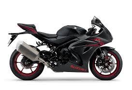 honda r150 price suzuki gsx r1000 motorcycles review u0026 prices in india suzuki