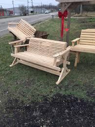 Patio Furniture Lafayette La by Swings Cypress Swings In Lafayette La Grossie U0027s Cypress Furniture