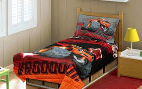 Toddler Bed Quilt Set Bedding Set Toddler Bed Comforter Stunning Dinosaur Bedding