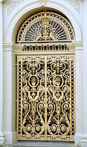 Arabic Door Design Google Search Doors Pinterest by 80 Best Doors Shutters U0026 Balconies Images On Pinterest Art