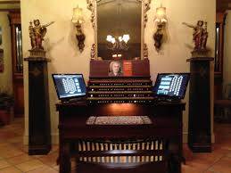 dr joseph p farrell virtual pipe organ crowdfund
