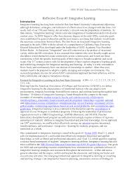 samples of argumentative essay writing essay diary essay diary thesis helper online kid argumentative essay diary thesis helper online kid argumentative essay topics essay writing samples for kids kid essay