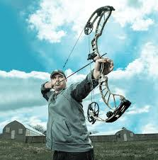 the bow test 17 new compounds for 2016 tested and reviewed