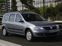 renault logan renault logan 1 5 2008 review specifications and photos u2013 bugatti
