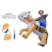 Blow Halloween Costume Popular Inflatable Costume Buy Cheap Inflatable Costume Lots